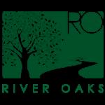 RiverOaks